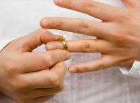 Изменил муж, что делать? Советы экстрасенса