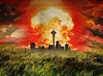 Будет ли третья мировая война. Предсказания экстрасенсов