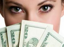 Как привлечь деньги в свою жизнь. Советы экстрасенсов.