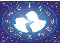 Как выбрать партнера по знаку зодиака