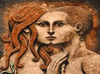 Как найти и узнать родственную душу