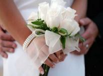 Можно ли выходить замуж в мае