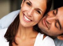 Как вернуть любовь мужа? Советы таролога.