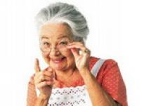 Секреты долголетия. Научные открытия