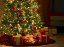Как украсить елку на Новый год. Советы по Фэн-шуй?