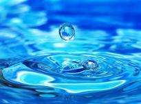 Целительная сила живой воды.