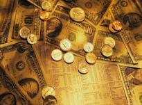 Неразменная купюра. Как сохранить деньги с помощью магии