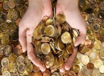 Заговоры и ритуалы на деньги в домашних условиях