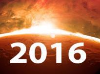 Гороскоп на неделю 25 - 31 января 2016 года