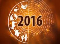 Гороскоп на неделю с 29 февраля по 6 марта 2016 года