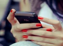 Нумерология вашего номера телефона. Значение цифр