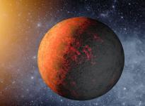 Ретроградный Марс 2016. Советы астролога