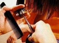 Благоприятные и неблагоприятные дни для стрижки волос