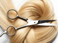 Почему нельзя стричь волосы самой себе. Приметы и советы