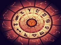 Астрологический гороскоп на июль 2016 года