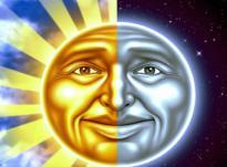 Астрологический прогноз на август 2016 года