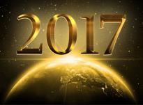 Нумерологический прогноз по дате рождения на 2018 год