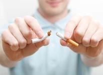 Как бросить курить: заговоры, обряды и ритуалы против курения