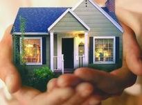 Заговоры для защиты дома от пожара, грабителей и для защиты имущества