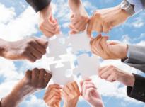 Как узнать деловую совместимость: простой нумерологический расчет
