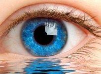 Интересные приметы, связанные с глазами