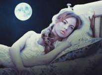 Народный сонник: как расшифровать сон и то, что приснилось ночью