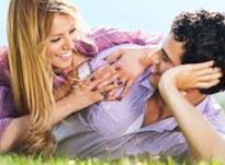 Семейное счастье и ролевые модели