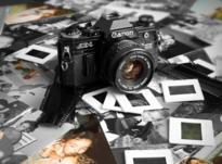 Что нельзя делать с фотографиями: приметы и суеверия