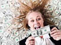 Привычки, ведущие к бедности: как от них избавиться и стать богатым