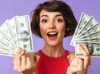 Представителям каких Знаков Зодиака улыбнётся финансовая удача в октябре