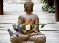 8 принципов дзен, которые изменят вашу жизнь