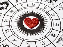 Любовный гороскоп на апрель 2020 для всех знаков зодиака