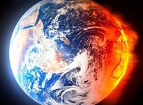 Сильная магнитная буря в феврале 2020 года: Новолуние и Луна в знаках Зодиака