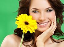 Какие женщины нравятся мужчинам? 7 качеств, которые делают женщину эмоционально привлекательной