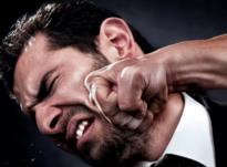 Магия и заговоры: как наказать обидчика