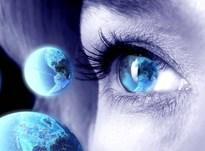 Гадание и ясновидение — в чем разница?