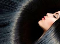 Заговор на волосы для их здоровья, роста и красоты