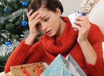 Подарки с плохой энергетикой: какие вещи не стоит дарить близким