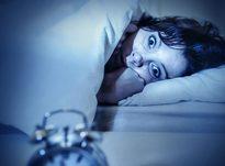Что делать, если приснился страшный сон?