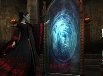 Практическая магия зеркал