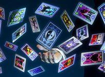 Гадание на картах Таро: как изменить будущее?