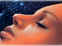 Как попасть в осознанный сон за одну ночь