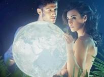Как узнать намерения мужчины: практика развития интуитивных способностей