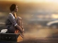 Как уйти от мужа и начать новую жизнь?