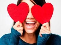 10 фатальных ошибок влюбленной женщины