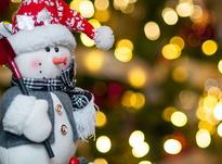 Каким образом создать Новогоднее настроение в доме?