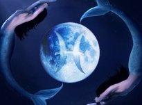 6 июня 2018 года Луна в Рыбах – 6 способов наполнить свой дом позитивной энергией