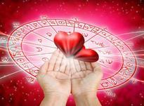 Любовный гороскоп на август 2018 года – встречаем Венеру