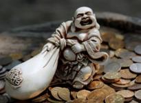 Принципы богатства по фэн-шуй: как привлечь финансы и приумножать доходы
