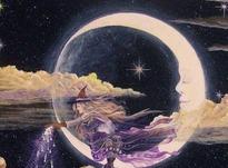 Новолуние в ноябре 2019 года: когда, какого числа, Луна в знаках Зодиака